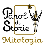Logo of the podcast Eaco, il re saggio. Discendente di Asopo, il dio del fiume. Mitologia
