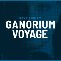 Logo du podcast Ganorium Voyage