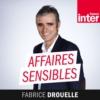 Logo du podcast Affaires sensibles
