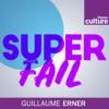 Logo du podcast Superfail