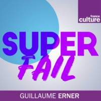 Logo du podcast Waterloo : l'ultime défaite