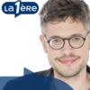 Logo du podcast Dans quel Monde on vit