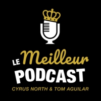 Logo of the podcast Le Meilleur Super-Pouvoir