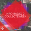 Logo du podcast NPO Radio 2 Collecteweek 2018