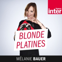 Logo du podcast Blondes Platines