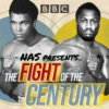 Logo du podcast The Fight Of The Century - Ali v Frazier