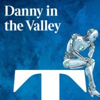 Logo du podcast Danny In The Valley