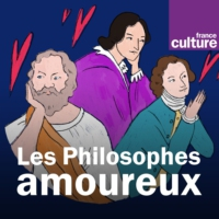 Logo of the podcast Diderot et Sophie Volland