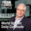 Logo du podcast World Update: Daily Commute