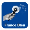 Logo du podcast Les experts jardinage de France Bleu Gascogne