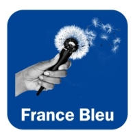 Logo du podcast Destination nature France Bleu Limousin
