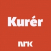 Logo du podcast Kurer