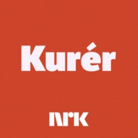 Logo of the podcast Kurer 568: The Simpsons