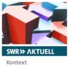 Logo du podcast SWR Aktuell Kontext