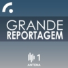 Logo du podcast Grande Reportagem