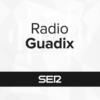 Logo du podcast Radio Guadix