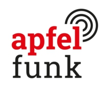 Logo of the podcast Apfelfunk