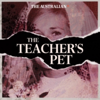 Logo of the podcast The Teacher's Pet