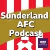 Logo of the podcast Sunderland AFC Podcast
