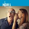 Logo du podcast NDR - Hör mal 'n beten to