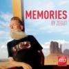 Logo of the podcast Memories by Zégut