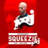 Logo of the podcast SQUEEZIE SUR NRJ