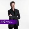 Logo du podcast RTÉ - Mystery Train