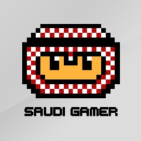 Logo du podcast بودكاست سعودي جيمر 524