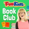 Logo du podcast Fun Kids Book Club