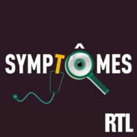 Logo of the podcast Symptômes
