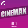 Logo of the podcast Cinemax