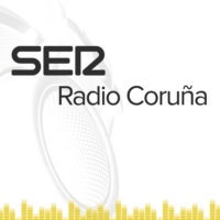 Logo of the podcast Coruña Deportiva (07/05/2021)