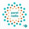 Logo du podcast Parel Radio