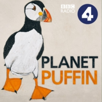 Logo du podcast Planet Puffin