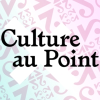 Logo du podcast Culture au point - Best of - 29.12.2018
