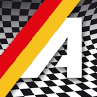 Logo of the podcast Autobahn F1 Podcast