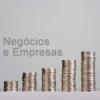 Logo of the podcast TSF - Negócios e Empresas | Edição da Manhã - Podcast