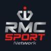 Logo du podcast Podcast - RMC Sport Network