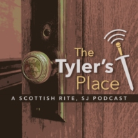 Logo of the podcast Tyler's Place Podcast
