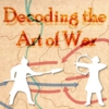 Logo of the podcast Decoding the Art of War