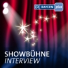 Logo du podcast Showbühne - Interview
