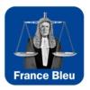 Logo of the podcast Qui me rend service dans les Alpes Maritimes ?