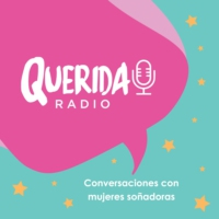 Logo du podcast Episodio 57: Andrea Vaamonde, marketing manager de Bumble Mexico