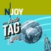 Logo du podcast N-JOY - Comedy: Der beste Tag der Welt