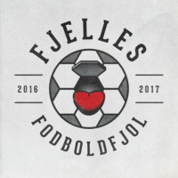 Logo of the podcast Fjelles Fodboldfjol #223: Uge 16 – Omar Marzouk & Oliver Stanescu