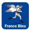Logo of the podcast Les micro voyages d'Edith France Bleu Roussillon