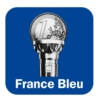 Logo of the podcast Y'a de quoi être fier ! France Bleu Roussillon