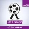Logo du podcast Soft Power