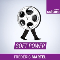 Logo du podcast Soft Power
