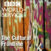Logo du podcast The Cultural Frontline